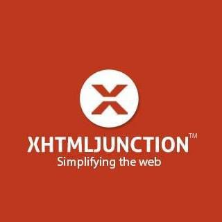 Custom Web Development Service Provider - XHTMLJunction