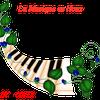 Jeudi Jazz… 76