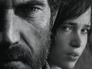 The Last of Us (PS4 Edition) : une date ?