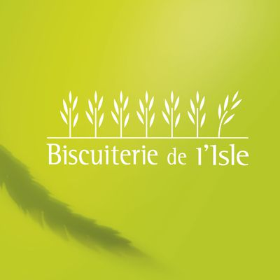 Biscuiterie de l'isle