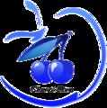 Cherri blue