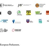 Digital Green Certificate: Human and Digital Rights Groups Issue Warning To EU Parliament About Risks