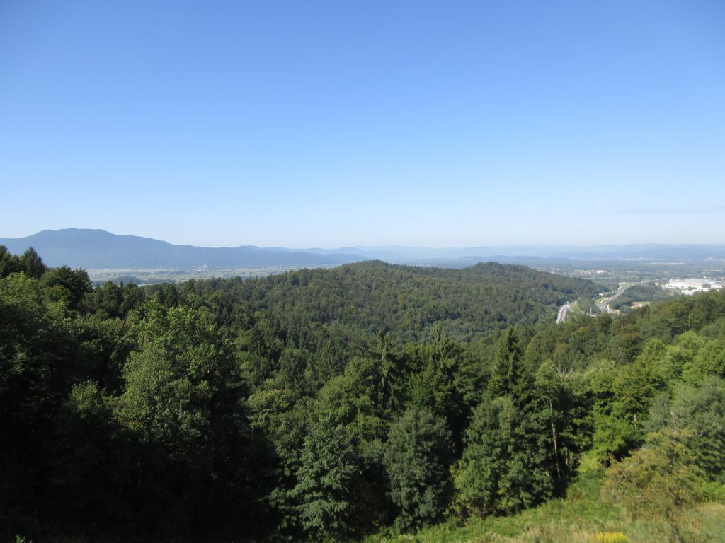 Doberdan Slovenija
