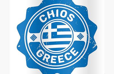 2021 - Chios (Khios)