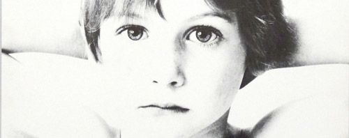 U2 -Boy Tour -23/09/1980 -Sheffield -Angleterre -Limit Club