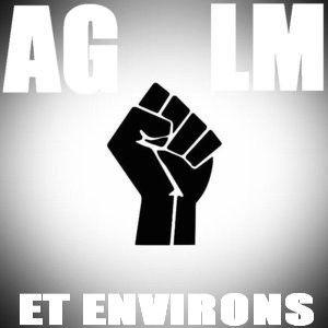 L'AG des Mureaux et Environs