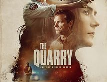 The Quarry (2020) de Scott Teems