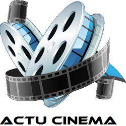 Actu-cinéma