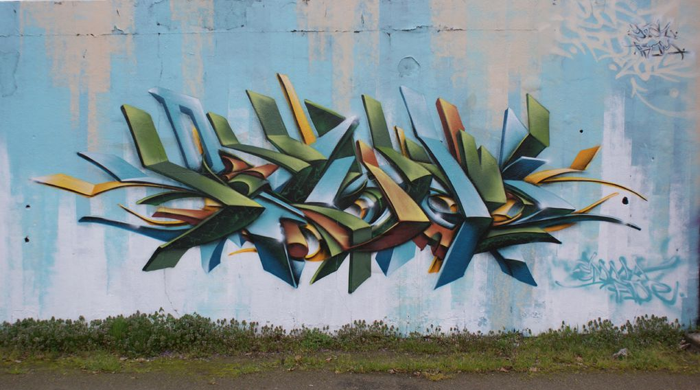 Album - Graffitis-Dept-31-Divers-tom-003