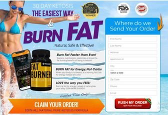 Is Trainee Keto Scam? Benefits, Pills Price and Where To Buy?