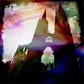 """CD review DOWN """"Down IV part 2"""" EP - Markus' Heavy Music Blog"""