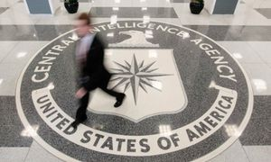22 hours ago CIA sends out first tweet – and shows it has a sense of humour
