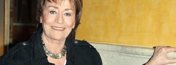 TV5MONDE bouleverse ses programmes et rend hommage à Annie Girardot