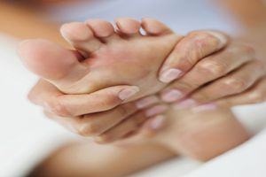 Nih Grant Will Fund New Jax Resource for Peripheral Neuropathy Research