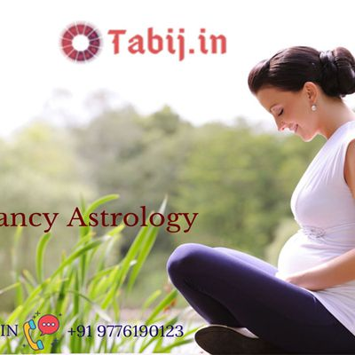 child prediction by date of birth: to solve Pregnancy related problems
