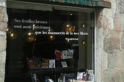 """18 décembre, 18 ème portrait de Proust; December 18, 18 th Portrait of Proust: que veut dire """"Proust""""?"""