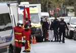 """Attaque à Paris : le père de l'assaillant se dit """"très fier"""" de son fils qui a """"protégé l'honneur du Prophète"""""""