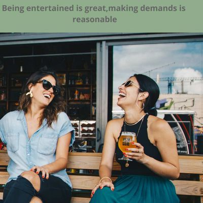 This balance between entertainment and strategy could be the solution to down turn in sales