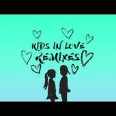 Kygo - Kids In Love feat. The Night Game (Alok Remix) [Ultra Music]