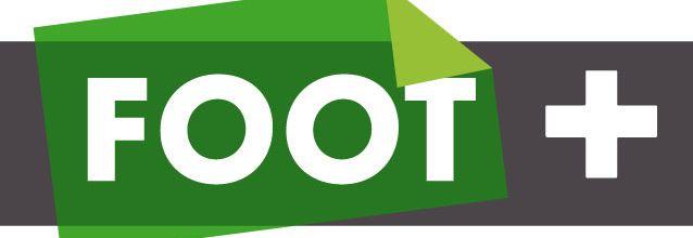 Foot+ fait sa rentrée avec la Premier League, la Seria A, la Bundesliga et des matchs internationnaux