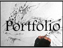 Portfolio - Diaporama
