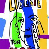 LOI LIBERTICIDE: atteinte grave et dangereuse à la liberté fondamentale de manifester - Commun COMMUNE [le blog d'El Diablo]