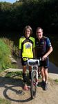 Run & Bike du canal