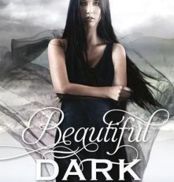 Beautiful Dark, tome 1