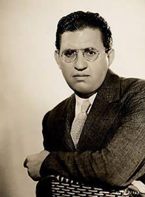 Selznick David