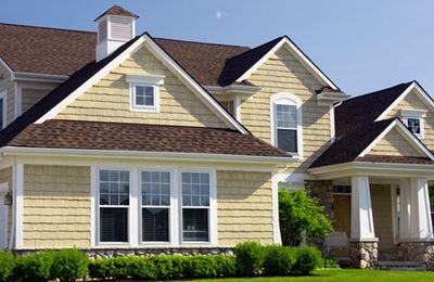 Why To Hire Painter in Castle Rock