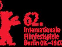 Berlinale 2012 - Aufbruch und Umbruch?