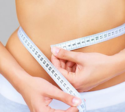 Liposuction Surgery in Islamabad