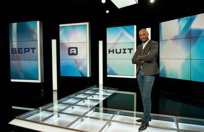 Sept à Huit sur TF1 : Le sommaire de ce dimanche 30 novembre