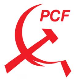 PCF La Valette - Le Revest
