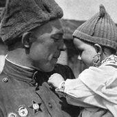 9 mai 2020 : 75 ans de la victoire sur le nazisme. (1)