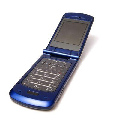 Où trouver des renseignements sur l'actualité des mobiles ?