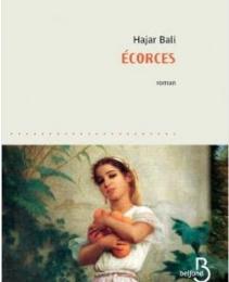 Ecorces - Hajar Bali