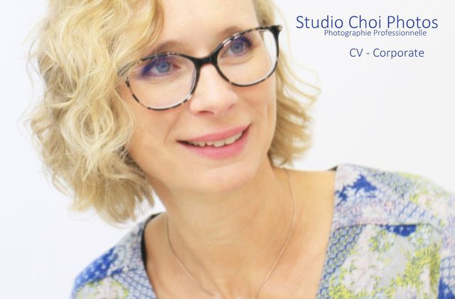 Studio Choi photos Marseille #Portrait Professionnel pour #entreprise #site_internet : Photo de #CV et de recherche #d'emploi - Photo #Corporate - Portrait de #dirigeant d'entreprise- Photo d'illustration de site internet
