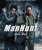Manhunt - film 2017 - John Woo - Cinetrafic