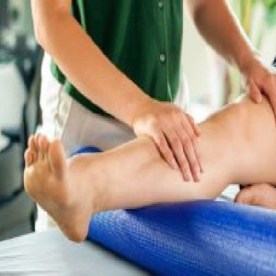 Know About The Science of Physical Therapy