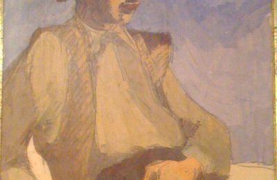 Cet été à la Galerie de Bretagne
