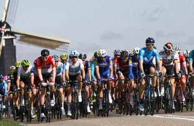 Cyclisme - La Flèche Wallonne : l'âme des Ardennes à suivre sur France 4, France 3 et francetv.sport