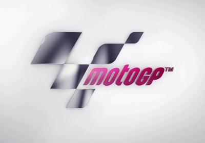 MotoGP 2021 Essai au Quatar