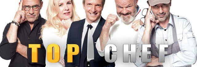 """Sixième soirée de la saison 11 de """"Top Chef"""" ce soir sur M6"""