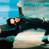 """""""Matrix"""" a 20 ans : si vous avez 15/20 à ce quiz, vous êtes Neo et vous avez tout compris à la matrice"""