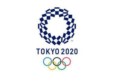 JO de Tokyo : 1 % du budget de la nation doit être consacré au sport