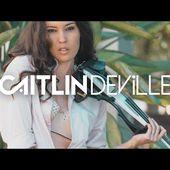 Izmira - Caitlin De Ville