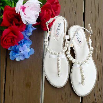korean flat shoes for women