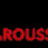 SNCF : 3 définitions à méditer en ce moment