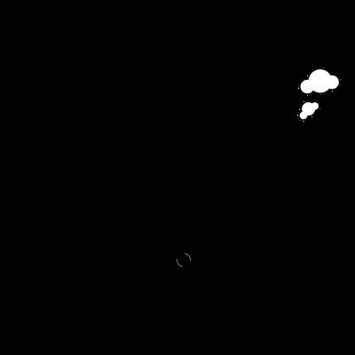 La guinguette à roulettes